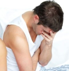 Stress- Causes, Symptoms And Natural Remedies