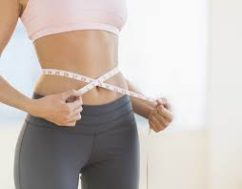 Help the Fat Reduction of Body Weight Loss Herbs