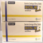 Sunova Bioslim Best Supplements For Weight Loss