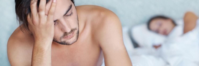 natural cure for premature ejaculation treatment