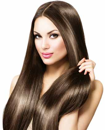 Tips For Long Hair Care