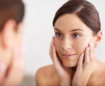 Best Home Remedies For Skin Problems