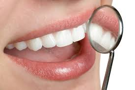 Tips For Tooth Care